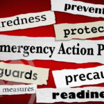 Emergency Situation Considerations